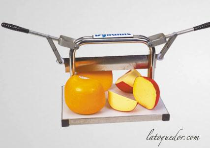 Coupe fromages mécanique Dynamic