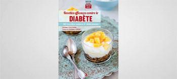 Recettes efficaces contre le diabète