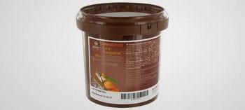 Cara nougatine Cacao Barry 1 Kg