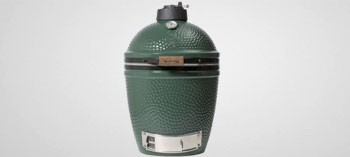Barbecue Medium Big Green Egg