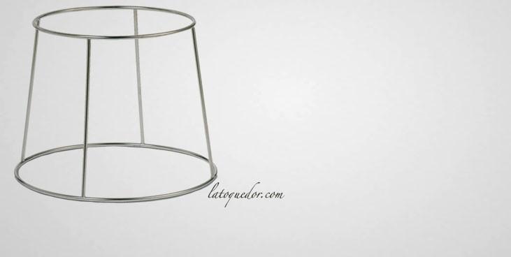 support plateau de fruits de mer inox plateau fruits. Black Bedroom Furniture Sets. Home Design Ideas