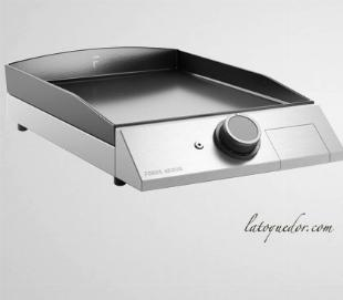 Plancha électrique Domestic Forge Adour