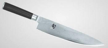 Couteau de chef damas Shun Classic - Kaï
