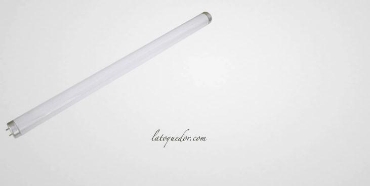 Ampoule tube UV 15W pour destructeur d'insectes
