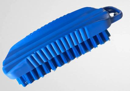 Brosse à ongles multi usages