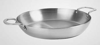 Plat à paella en fer Ferrum - Lacor