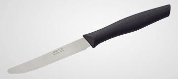 Couteau de table cranté Nova - Arcos