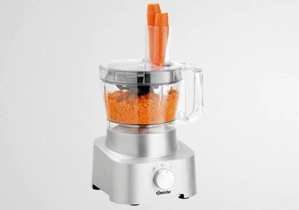 Robot de cuisine multifonctions FP1000 Bartscher