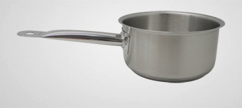 Casserole inox induction Chef Classic