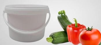 Mélange saucisse légumes du soleil