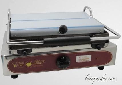Grill panini professionnel Panino R