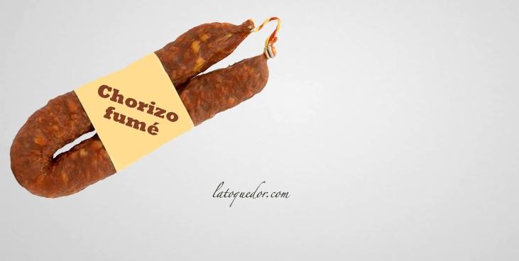 Mélange à saucisse chorizo 2Kg