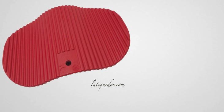 Maniques De Cuisine En Silicone Gant De Protection Torchon