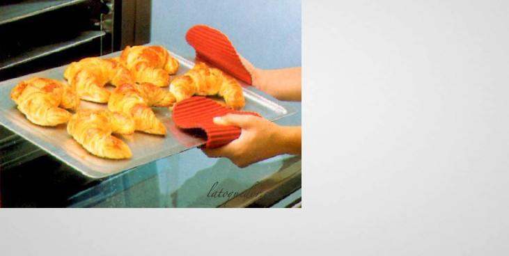 maniques de cuisine en silicone gant de protection torchon tablier et protection la toque. Black Bedroom Furniture Sets. Home Design Ideas