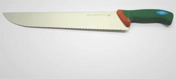 Couteau à trancher