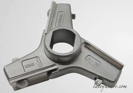 Couteau A90 Unger Licoswiss pour hachoir