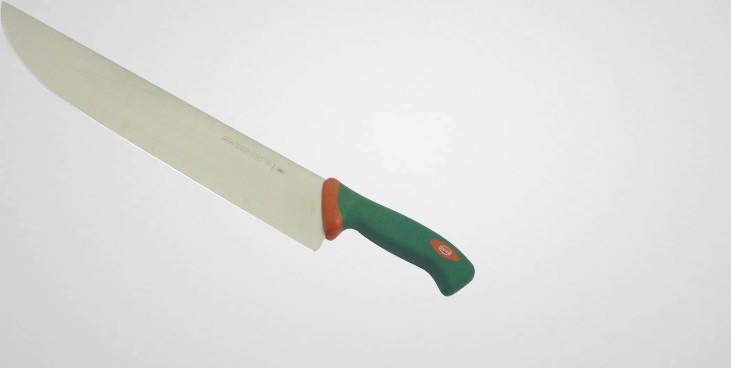 Couteau à trancher Sanelli de 36 cm