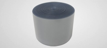 Ruban à pâtisserie PVC 4,5 cm