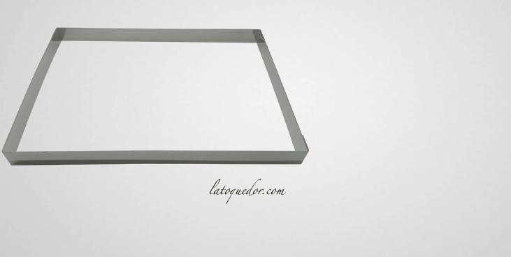 cadre p tisserie inox rectangle h5 cm cadre p tisserie cercle et cadre p tisserie la. Black Bedroom Furniture Sets. Home Design Ideas
