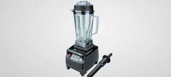 Blender professionnel automatique 950W