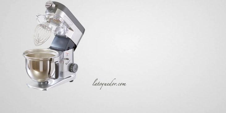 Batteur mélangeur Robot Coupe RM5